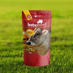 INTE BEEF