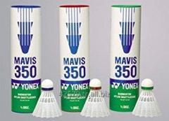 Yonex Mavis-350 Badminton Topu