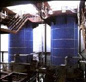 Akaryakıt / Doğal Gaz / Biyolojik Yakıt ve Atık