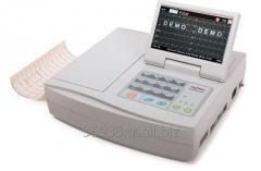 EKG Cihazı Cardipia 800H