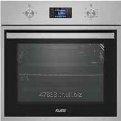 60CM BUİLT İN OVENS ( GAS OR ELECTRİCAL OVENS)