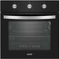 60CM BUİLT İN ELECTRİC OVENS