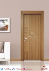 Quality Wooden Interior Interior Door