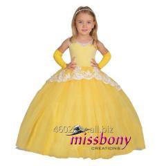 LINDA, children's formal dress