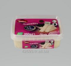 Vanilla flavoured Tahini Halva 350 g