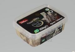 Tahini Halva with Cocoa 350 g