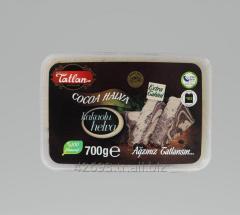 Tahini Halva with Cocoa 700 g
