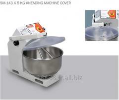 Dough Kneading Machine 5 kg