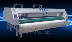 Ковромоечная машина ER 4200