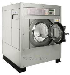 Endüstriyel Çamaşır Yıkama Makinesi