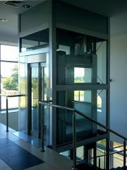 Лифтовое оборудование, запчасти для лифтов.