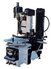 Automatic Tire Changer - Manager 12