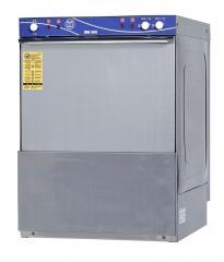 Tezgah Altı Bulaşık Yıkama Makinesi