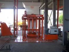 Ø150mm - Ø600mm Concrete Pipe Maker (L: 1500mm)