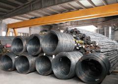 İnşaat demiri,standart inşaat demiri