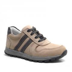 Pelops Collection   Rakerplus® Sneakers &