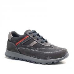 Helios Collection   Rakerplus® Sneakers &