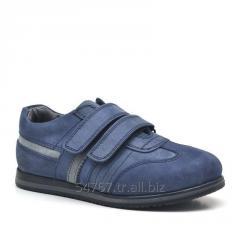 Hera Collection   Rakerplus® Sneakers &