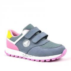 Apollo Collection   Rakerplus® Sneakers &