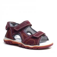 Kimera Collection | Rakerplus® Sandals for Kids