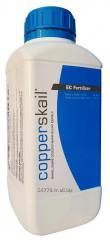 CopperSkail (Liquid Microfertilizers) 1 lt