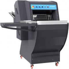 Автоматическая хлеборезальная машина Altuntop