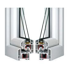 Satın almak PVC profilleri