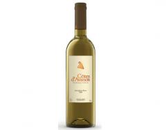 %100 Sauvignon Blanc