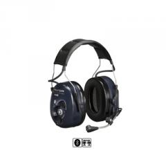 Kulaklıklar Wireless solution headset