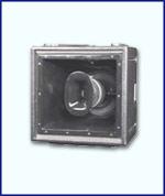 DAP SB1-H Fullrange System