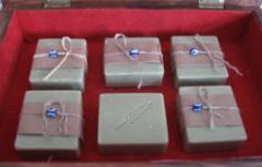 Csm sabunlarımız, Csm0204 sabunlarımız