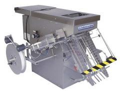 PCK 300 - Paketleme Makinesi