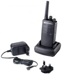 Wireless sets
