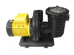 Havuz pompası havuz motoru