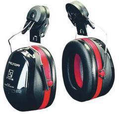 Peltor H540 P3E barete takılabilir kulaklık