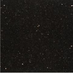 Ocak bölgesi Hindistan olan, Star Galaksi adı