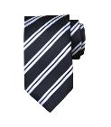 İtalyan ipek kravatlar