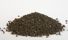 DAP (Diamonyum Fosfat)