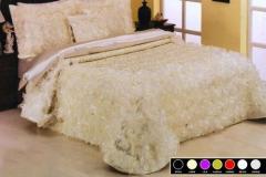 Elif yatak örtüsü