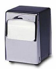 "Tanser Ltd Şti "" Dispenser Peçete"