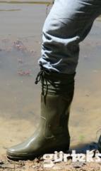 Konç Çizme