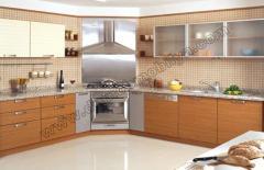Mutfak   Dolabı,   Mobilyada   Farklılığın
