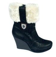 Bayan Ayakkabı Modeli Ürün Kodu:1005