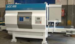 Otomatik Baş Kesme Makinası, Farklı Modelleri