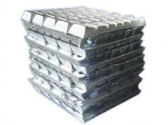 Alüminyum аlaşımları