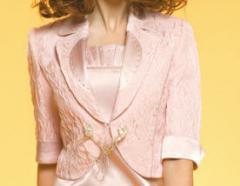 Bayan Klasik Ceketleri, Farklı Tasarımları Ve