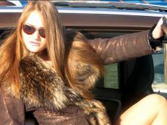 Bayan Deri Ceket Modelleri 01