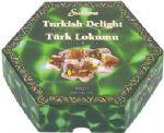 Türk lokumu