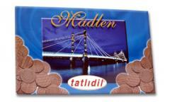 Tatlidil Madlen