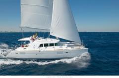 Gemi donatımı